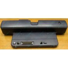 Док-станция FPCPR48BZ CP251141 для Fujitsu-Siemens LifeBook (Нефтеюганск)