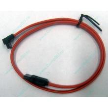 Угловой САТА кабель в Нефтеюганске, угловой SATA шлейф (Нефтеюганск)