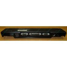 Док-станция FPCPR53BZ CP235056 для Fujitsu-Siemens LifeBook (Нефтеюганск)