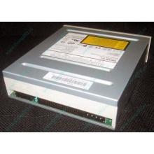 CDRW Sony CRX230EE IDE White (Нефтеюганск)
