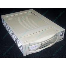 Mobile Rack IDE ViPower SuperRACK (white) internal (Нефтеюганск)