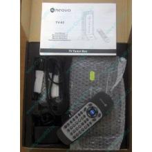 Внешний аналоговый TV-tuner AG Neovo TV-02 (Нефтеюганск)