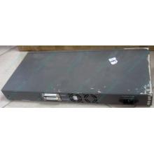 Коммутатор Compex TX2224SA на запчасти в Нефтеюганске, свитч Compex TX2224SA НЕРАБОЧИЙ (Нефтеюганск)