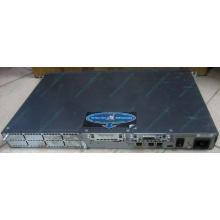 Маршрутизатор Cisco 2610 XM (800-20044-01) в Нефтеюганске, роутер Cisco 2610XM (Нефтеюганск)
