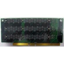 Переходник Riser card PCI-X/3xPCI-X (Нефтеюганск)