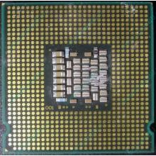 CPU Intel Xeon 3060 SL9ZH s.775 (Нефтеюганск)