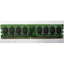 Модуль оперативной памяти 4Gb DDR2 Patriot PSD24G8002 pc-6400 (800MHz)  (Нефтеюганск)
