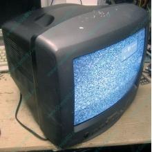 "Телевизор 14"" ЭЛТ Daewoo KR14E5 (Нефтеюганск)"