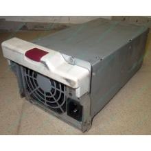 Блок питания Compaq 144596-001 ESP108 DPS-450CB-1 (Нефтеюганск)