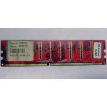 Серверная память 256Mb DDR ECC Kingmax pc3200 400MHz в Нефтеюганске, память для сервера 256 Mb DDR1 ECC Kingmax pc-3200 400 MHz (Нефтеюганск)