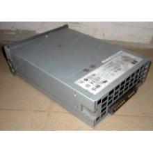 Блок питания HP 216068-002 ESP115 PS-5551-2 (Нефтеюганск)