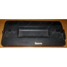 Докстанция Sony VGP-PRTX1 (для Sony VAIO TX) купить Б/У в Нефтеюганске, Sony VGPPRTX1 цена БУ (Нефтеюганск).