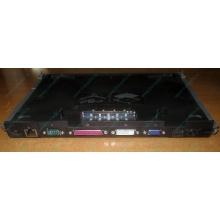 Докстанция Dell PR09S FJ282 купить Б/У в Нефтеюганске, порт-репликатор Dell PR09S FJ282 цена БУ (Нефтеюганск).