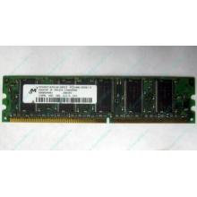 Серверная память 128Mb DDR ECC Kingmax pc2100 266MHz в Нефтеюганске, память для сервера 128 Mb DDR1 ECC pc-2100 266 MHz (Нефтеюганск)