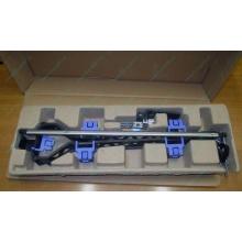Монтажный комплект IBM 94Y6626 00D9376 (Нефтеюганск)
