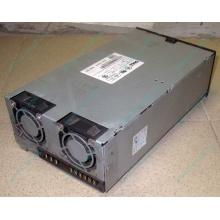 Блок питания Dell NPS-730AB (Нефтеюганск)