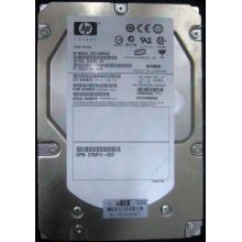 HP 454228-001 146Gb 15k SAS HDD (Нефтеюганск)