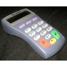 Пин-пад VeriFone PINpad 1000SE (Нефтеюганск)