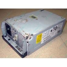 Блок питания HP 337867-001 HSTNS-PA01 (Нефтеюганск)