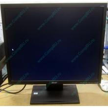 """Монитор 19"""" TFT Acer V193 DObmd в Нефтеюганске, монитор 19"""" ЖК Acer V193 DObmd (Нефтеюганск)"""