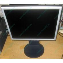 """Монитор 17"""" TFT Nec MultiSync LCD1770NX (Нефтеюганск)"""