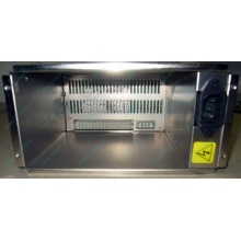 Корзина HP 968767-101 RAM-1331P Б/У для БП 231668-001 (Нефтеюганск)