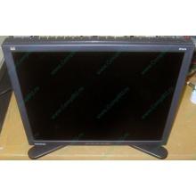 """Монитор 18.1"""" TFT Viewsonic VP181b (Нефтеюганск)"""