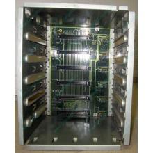 Корзина RID013020 для SCSI HDD с платой BP-9666 (C35-966603-090) - Нефтеюганск