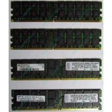 IBM 73P2871 73P2867 2Gb (2048Mb) DDR2 ECC Reg memory (Нефтеюганск)
