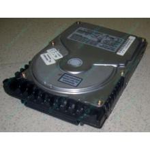Жесткий диск 18.4Gb Quantum Atlas 10K III U160 SCSI (Нефтеюганск)