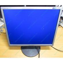 """Монитор 19"""" Samsung SyncMaster 943N экран с царапинами (Нефтеюганск)"""