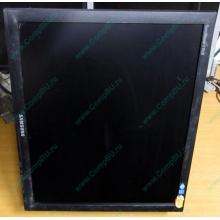 """Монитор 19"""" Samsung SyncMaster E1920 экран с царапинами (Нефтеюганск)"""