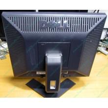 """Монитор 17"""" ЖК Dell E176FPf (Нефтеюганск)"""