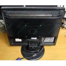 Монитор Nec LCD 190 V (царапина на экране) - Нефтеюганск
