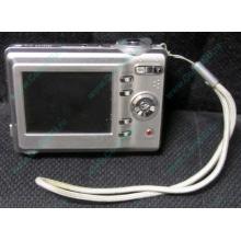 Нерабочий фотоаппарат Kodak Easy Share C713 (Нефтеюганск)