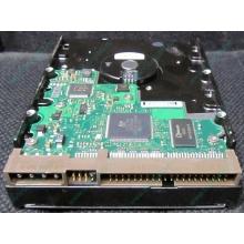 Жесткий диск 40Gb Seagate Barracuda 7200.7 ST340014A IDE (Нефтеюганск)