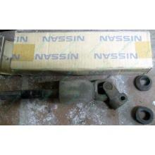 Рулевой кардан 48080-8M100 (Nissan Almera Classic) - Нефтеюганск