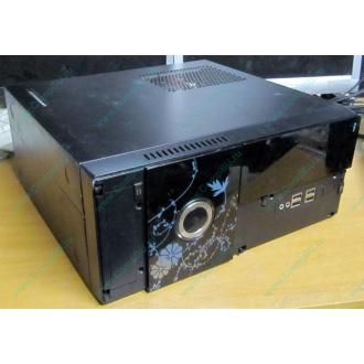 Компактный компьютер Intel Core 2 Quad Q9300 (4x2.5GHz) /4Gb /250Gb /ATX 300W (Нефтеюганск)