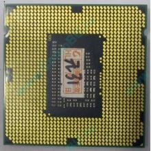 Процессор Intel Celeron G550 (2x2.6GHz /L3 2Mb) SR061 s.1155 (Нефтеюганск)