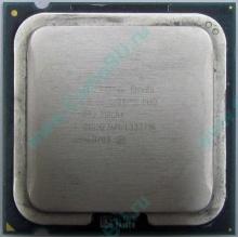 Процессор Б/У Intel Core 2 Duo E8400 (2x3.0GHz /6Mb /1333MHz) SLB9J socket 775 (Нефтеюганск)