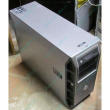 Сервер Dell PowerEdge T300 Б/У (Нефтеюганск)