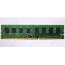 НЕРАБОЧАЯ память 4Gb DDR3 SP (Silicon Power) SP004BLTU133V02 1333MHz pc3-10600 (Нефтеюганск)