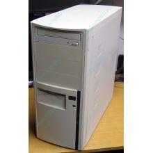 Дешевый Б/У компьютер Intel Core i3 купить в Нефтеюганске, недорогой БУ компьютер Core i3 цена (Нефтеюганск).