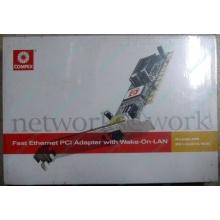 Сетевой адаптер Compex RE100ATX/WOL PCI (Нефтеюганск)