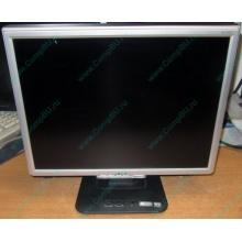 """ЖК монитор 19"""" Acer AL1916 (1280x1024) - Нефтеюганск"""