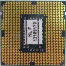 Процессор Intel Pentium G2020 (2x2.9GHz /L3 3072kb) SR10H s.1155 (Нефтеюганск)
