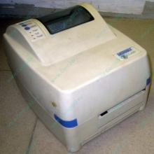 Термопринтер Datamax DMX-E-4204 (Нефтеюганск)