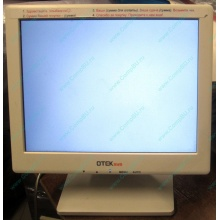 """Нерабочий POS-монитор 8.4"""" TFT OTEK OT84NA (Нефтеюганск)"""
