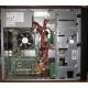 Компьютер HP Compaq dx2300 MT (Intel Pentium-D 925 (2x3.0GHz) /MSI-7336 /2Gb DDR2 /160Gb /ATX 250W HP 440569-001) - Нефтеюганск