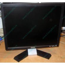 "Монитор 17"" TFT Dell E178FPf (Нефтеюганск)"